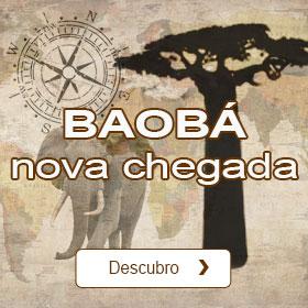 Baobá