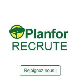 Planfor Recrute
