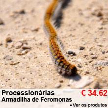 Procession�rias - Armadilha de Feromonas - 34.62 €