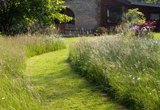 Essayez le jardin naturel for Le jardin naturel lespinasse