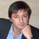 D. Christophe LONCA