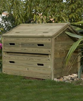 composting bin 920 liters buy composting bin 920 liters. Black Bedroom Furniture Sets. Home Design Ideas