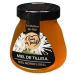 Mel de Tília