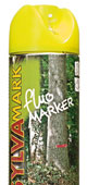 Fluo Marker - Fluorescent Yellow