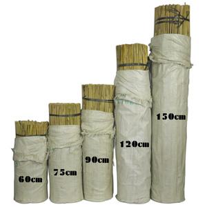 tuteurs bambou naturel vente tuteurs bambou naturel. Black Bedroom Furniture Sets. Home Design Ideas