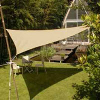 lona parasol impermeable triangular venta lona parasol impermeable triangular. Black Bedroom Furniture Sets. Home Design Ideas