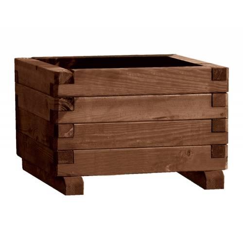 jardini re bois carr e 063 vente jardini re bois carr e. Black Bedroom Furniture Sets. Home Design Ideas