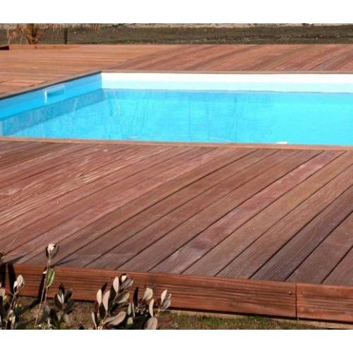 lame terrasse cumaru vente lame terrasse cumaru. Black Bedroom Furniture Sets. Home Design Ideas