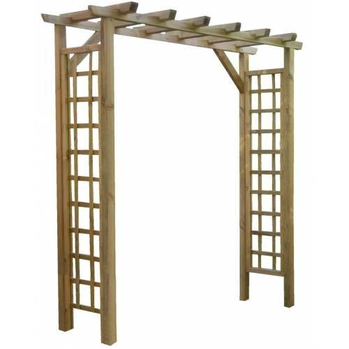 pergola bois sp ciale entr e vente pergola bois sp ciale entr e. Black Bedroom Furniture Sets. Home Design Ideas
