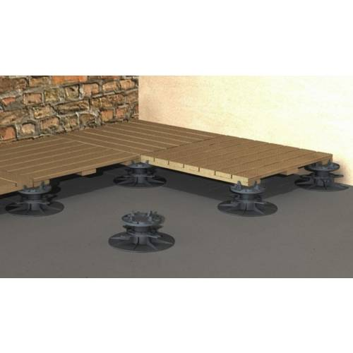 Aide pour réaliser sa terrasse en bois  vente Aide pour