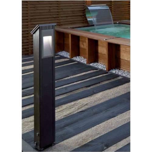 Luminaire Bois Design H 1m00 vente Luminaire Bois Design H 1m00 # Luminaire Bois Design