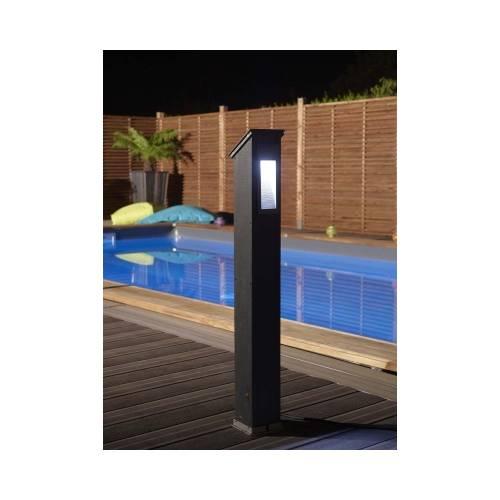 luminaire bois design h 1m00 vente luminaire bois. Black Bedroom Furniture Sets. Home Design Ideas