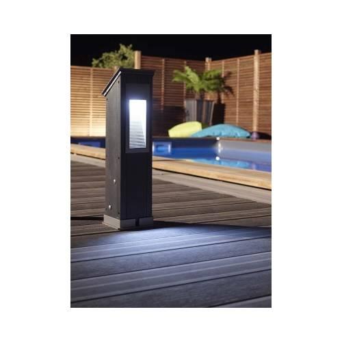 Luminaire Bois Design H 0m50 vente Luminaire Bois Design H 0m50 # Luminaire Bois Design