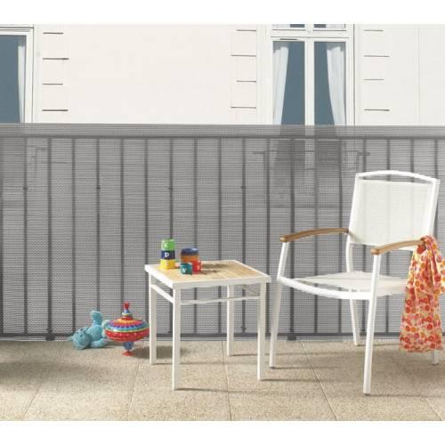 occultant d co pour balcon vente occultant d co pour. Black Bedroom Furniture Sets. Home Design Ideas