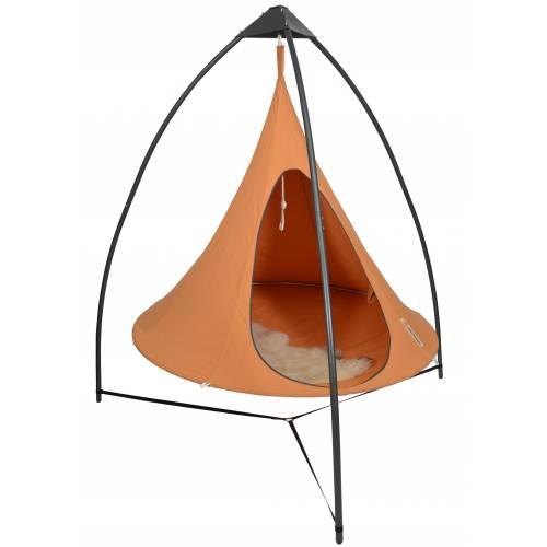 trepied pour hamac suspendu vente trepied pour hamac. Black Bedroom Furniture Sets. Home Design Ideas
