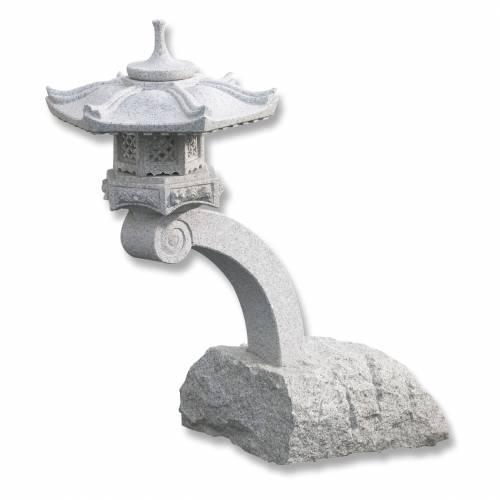 achat lampe japonaise exterieur en pierre design de maison design de maison. Black Bedroom Furniture Sets. Home Design Ideas