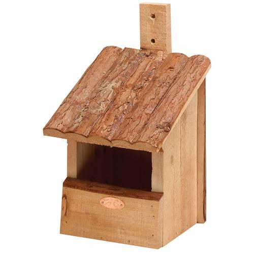 Populaire Nichoirs à Oiseaux - Vente en ligne TJ23