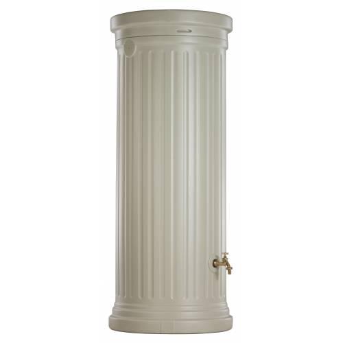 recuperateur eau 1000 litres bande transporteuse caoutchouc. Black Bedroom Furniture Sets. Home Design Ideas