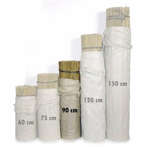 tuteur bambou naturel 090 cm vente tuteur bambou naturel 090 cm. Black Bedroom Furniture Sets. Home Design Ideas