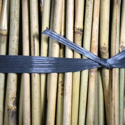 tuteur bambou naturel 150 cm vente tuteur bambou naturel 150 cm. Black Bedroom Furniture Sets. Home Design Ideas