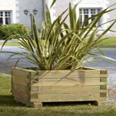 id e arbuste mettre en jardiniere au jardin forum de jardinage. Black Bedroom Furniture Sets. Home Design Ideas
