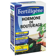 Hormone de Bouturage - Fertiligene