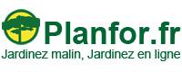 www.planfor.fr