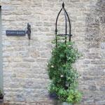 Obelisk OXFORD