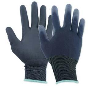 Multipurpose gloves