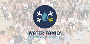 Association Water Family