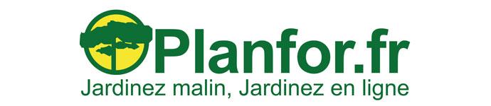 Planfor.fr